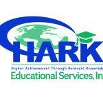 HARK logo final