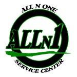 alln1 logo