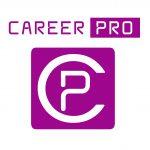 career pro logo