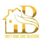 britt home solutions gold