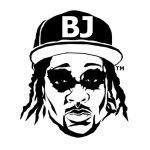 bando jack logo