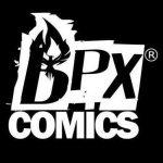 bpx logo blk