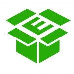 eliteboxx logo21
