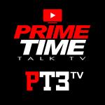 primetimetalk tv logo2